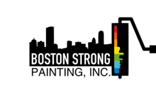 Boston Strong Painting, Inc.