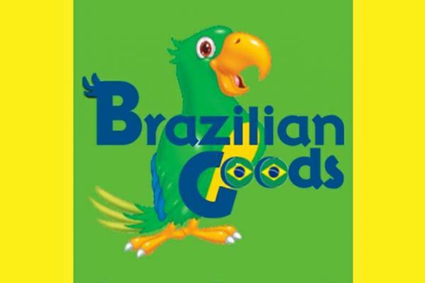 Brazilian Goods