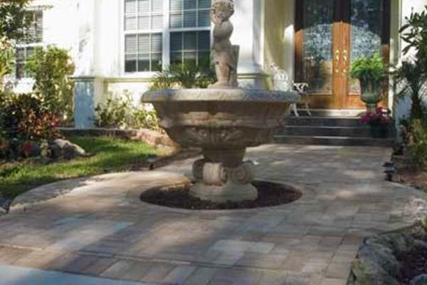 Brazilian Pavers Inc