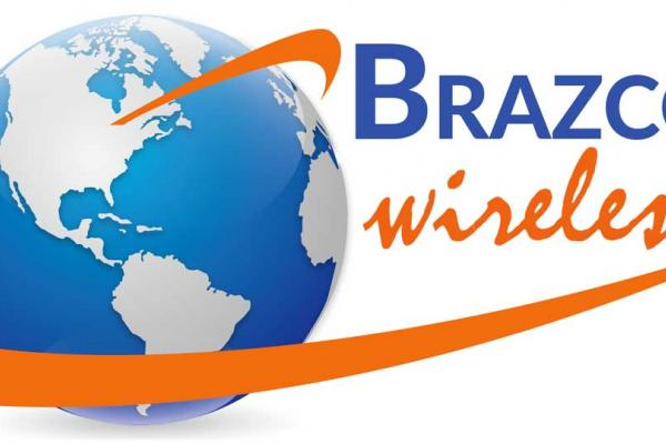 Brazcom Wireless