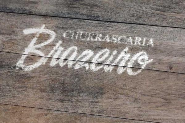 Brazeiro Churrascaria