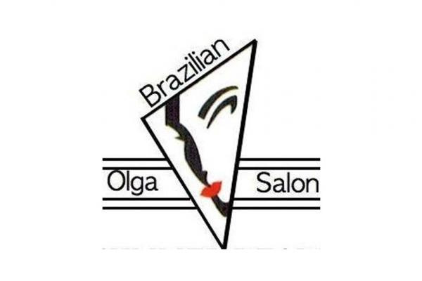 Olga Salon