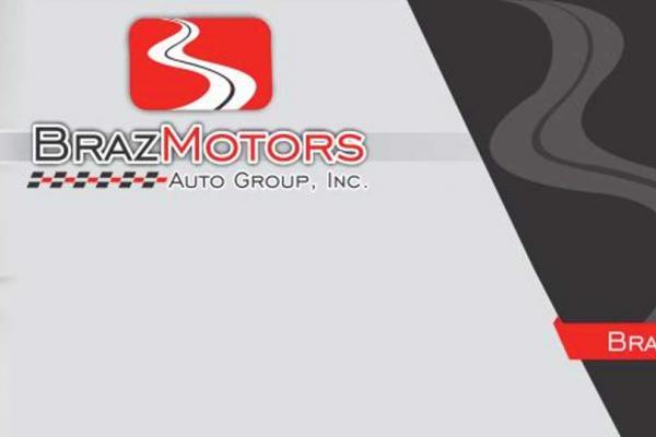 BrazMotors Auto Group, Inc.