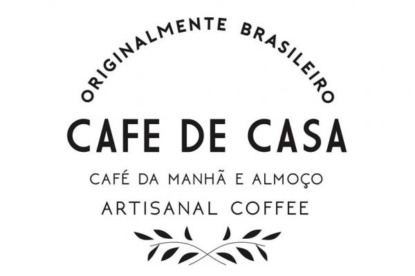 Café de Casa