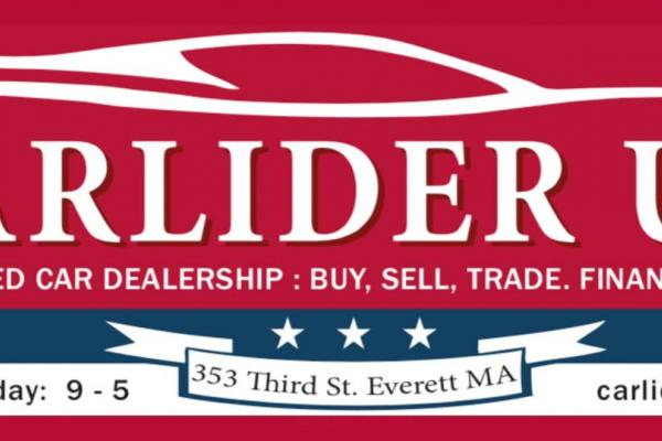 Carlider USA LLC