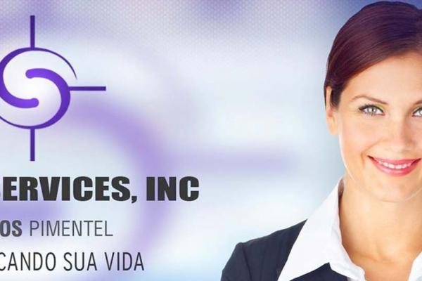 CP Tax Services, Inc