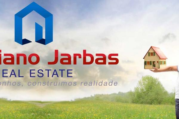 Cristiano Jarbas Real Estate