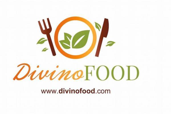 Divino Food