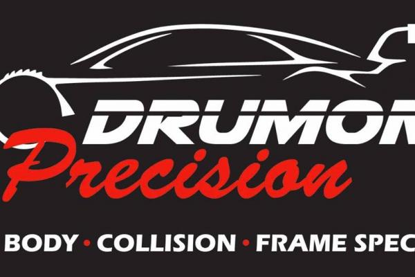 Drumond Precision