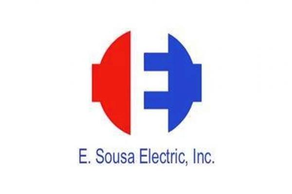 E sousa Electric, Inc