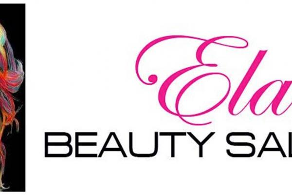 Ela Beauty Salon