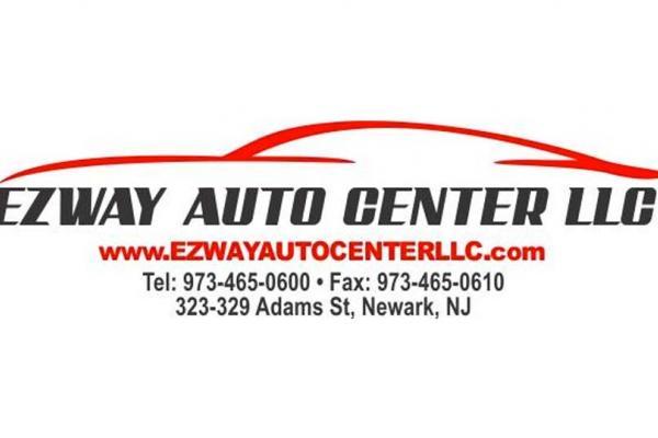 EZWay Auto Center