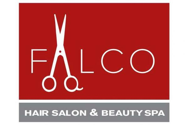 Falco Hair Salon & Beauty Spa