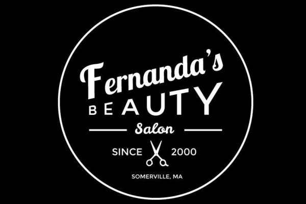 Fernanda's Beauty Salon