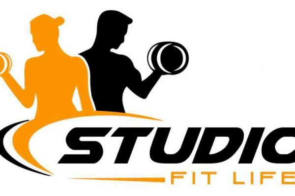 Studio Fit Life - Trainer Tabatha