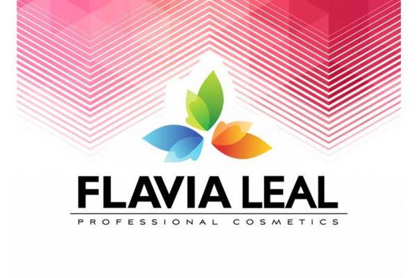 Flavia Leal Cosmetics