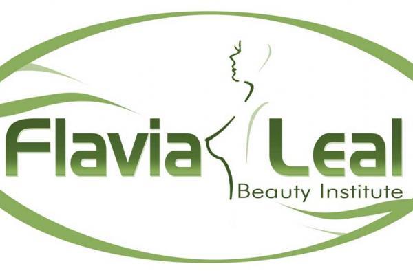 Flavia Leal Institute
