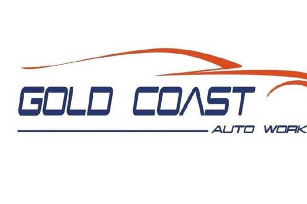 Gold Coast Auto Works