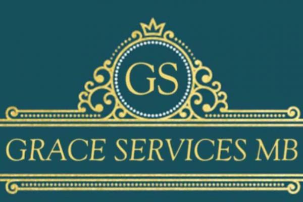 Grace Services MB