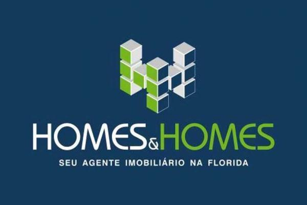 Homes & Homes