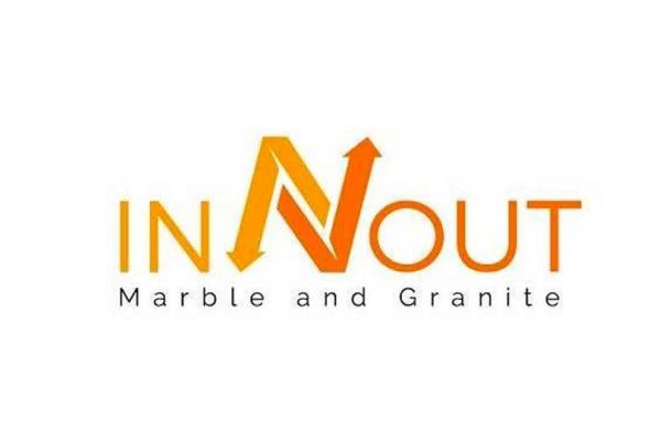 In-N-Out Marble and Granite, Inc.