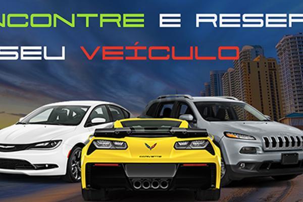 JSPE Vip Rent a Car