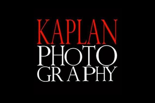 Kaplan Photography