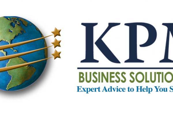KPM Business Solutions LLC.
