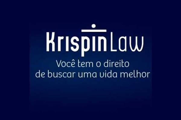 Krispin Law