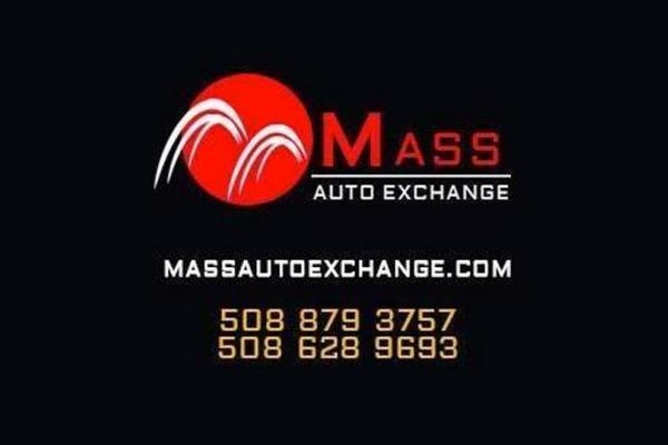 Mass Auto Exchange