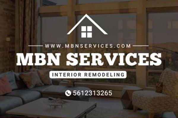 MBN Family Services