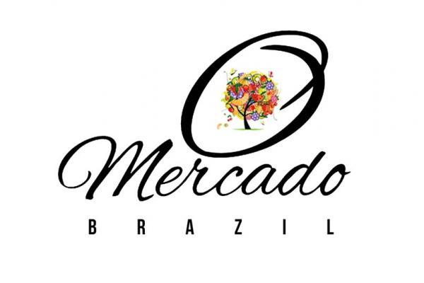 O mercado Brazil