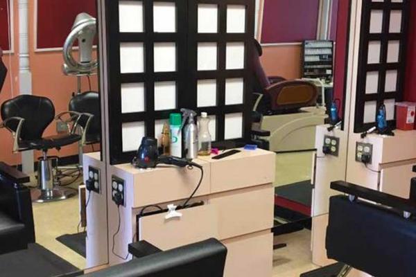 Mirian's Hair Salon