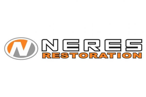 Neres Restoration