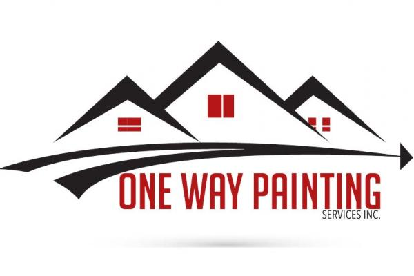 One Way Painting Services