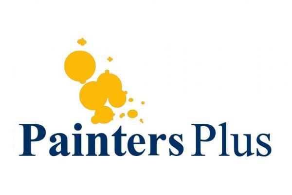 Painters Plus
