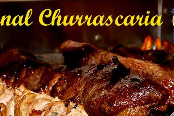Pantanal Restaurant & Churrascaria