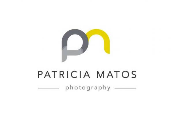 Patricia Matos Photography