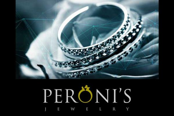 Peroni's Jewelry