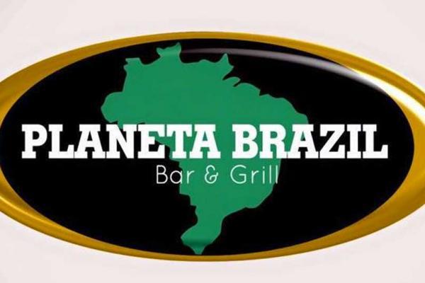Planeta Brazil Bar & Grill