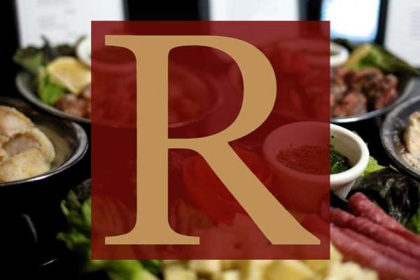 Rafain Brazilian Steakhouse