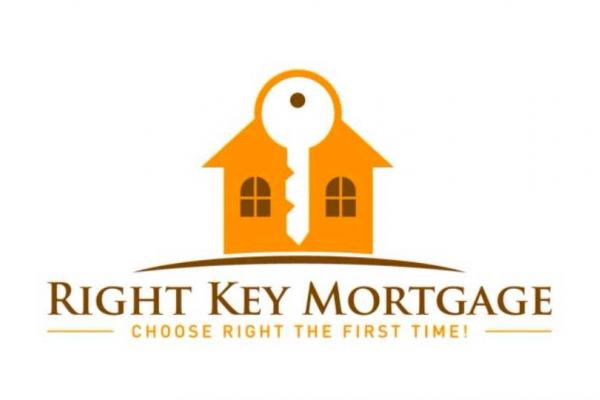 Right Key Mortgage LLC.