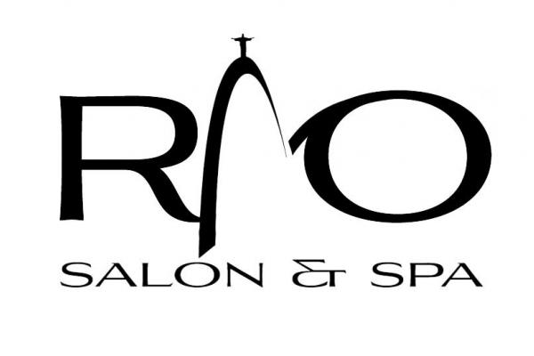 Rio Salon & Spa