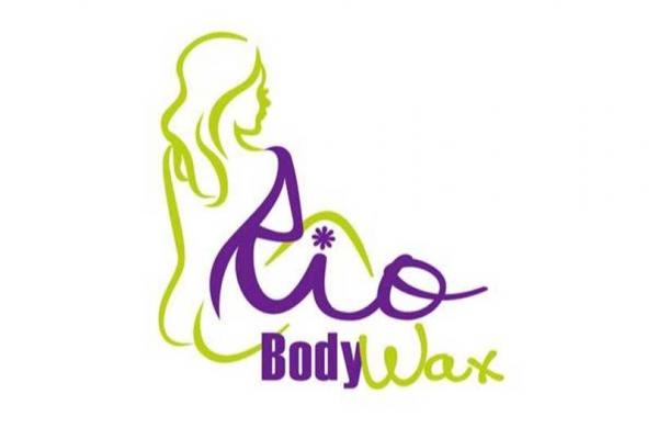Rio Body Wax