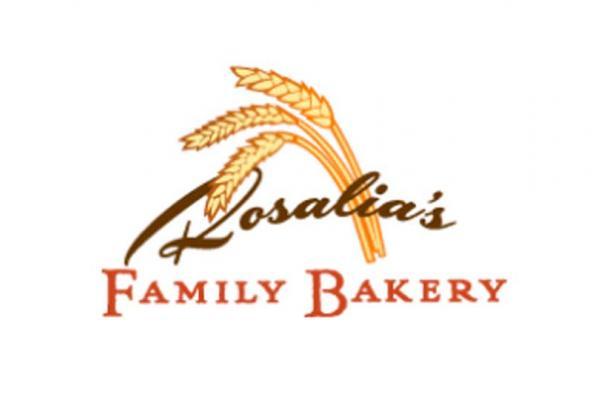 Rosalia's Family Bakery