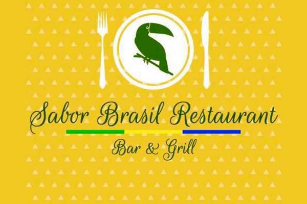 Sabor Brasil Restaurant