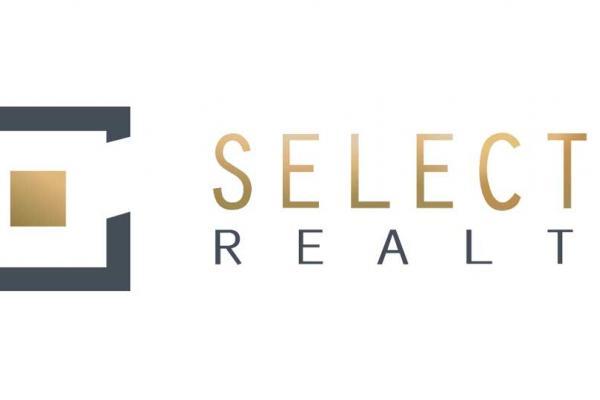 Selecta Realty