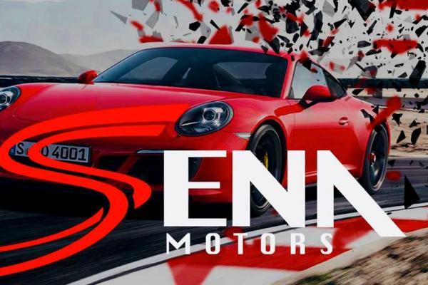 Sena Motors
