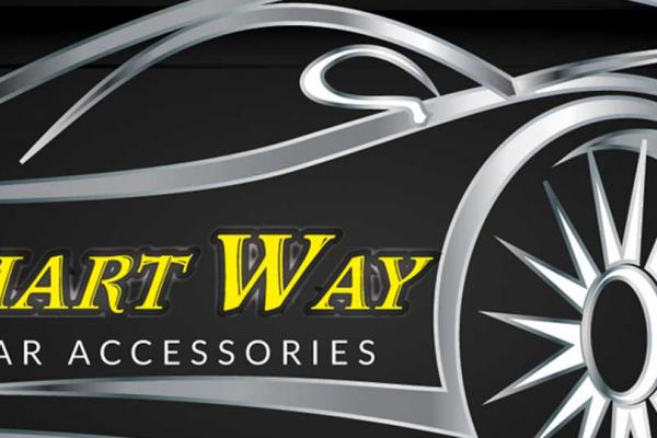 Smart Way Car Accessories