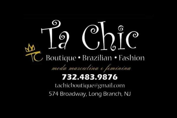 Ta Chic Boutique